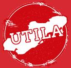utila map icon