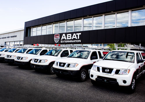 abat pest control head office